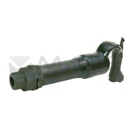 Pneumatic hammer Ingersoll-Rand 4A1SA-EU
