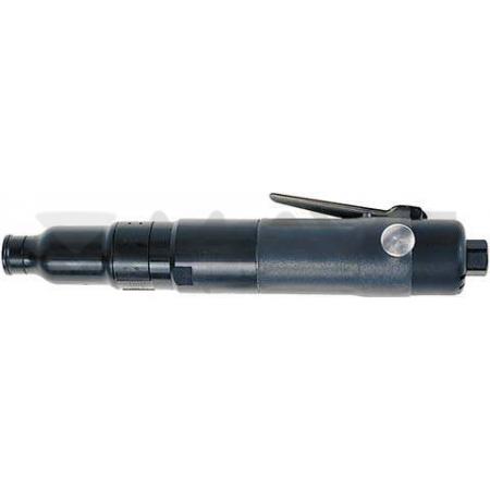 Pneumatic screwdriver Ingersoll-Rand 41SC10LTQ4-EU