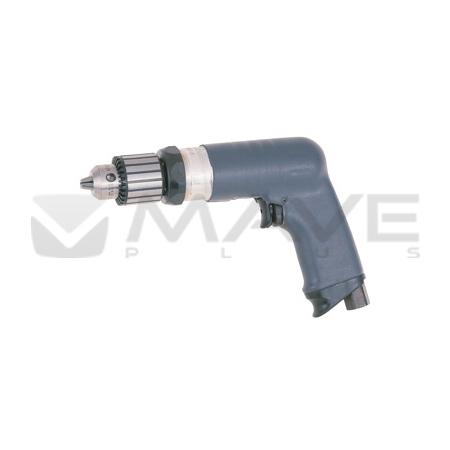 Pneumatic drill Ingersoll-Rand 5RANST8-EU