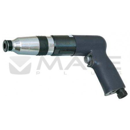 Pneumatic screwdriver Ingersoll-Rand 41PA10TSQ4-EU