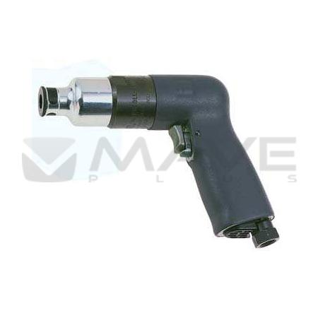 Pneumatic screwdriver Ingersoll-Rand 41PD8TSQ4-EU