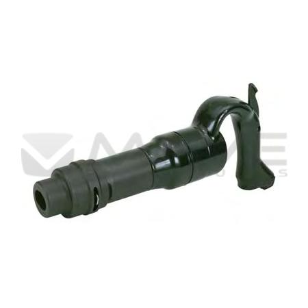 Pneumatic hammer Ingersoll-Rand 3A2SA-EU