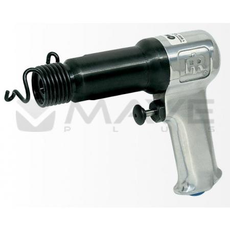 Pneumatic hammer Ingersoll-Rand 121/Q-EU