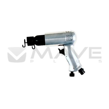 Pneumatic hammer Ingersoll-Rand 116-EU