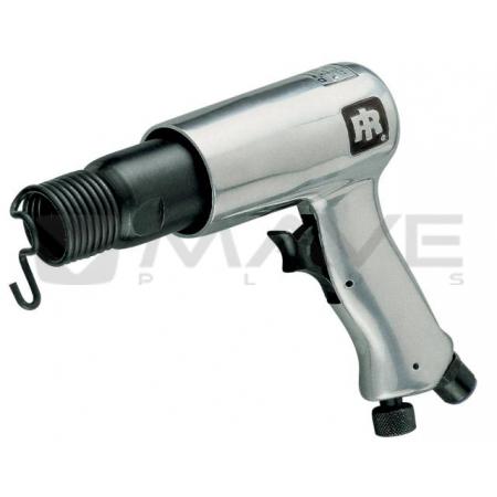 Pneumatic hammer Ingersoll-Rand 116H-EU