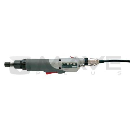Electric Screwdriver Ingersoll-Rand EL1007E
