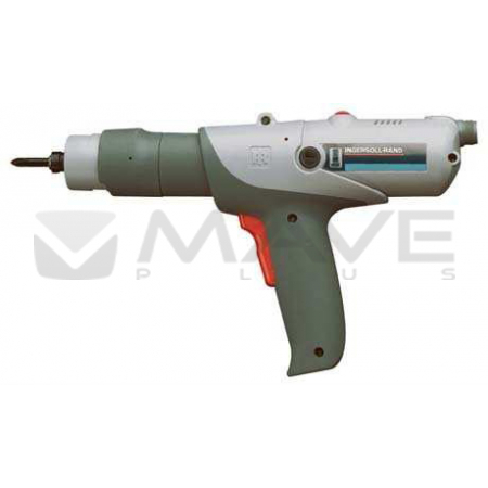 Electric Screwdriver Ingersoll-Rand ET4004E