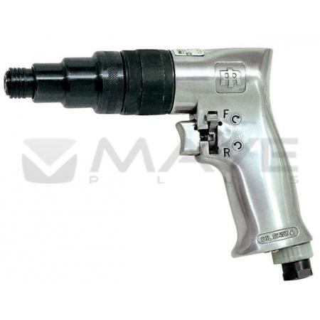 Pneumatic screwdriver Ingersoll-Rand 371