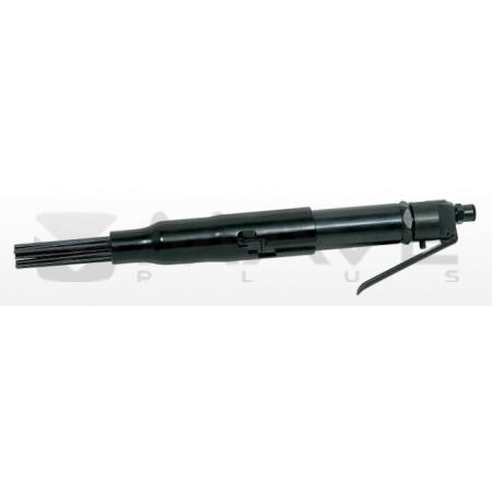 Pneumatic scaler Ingersoll-Rand 125-EU