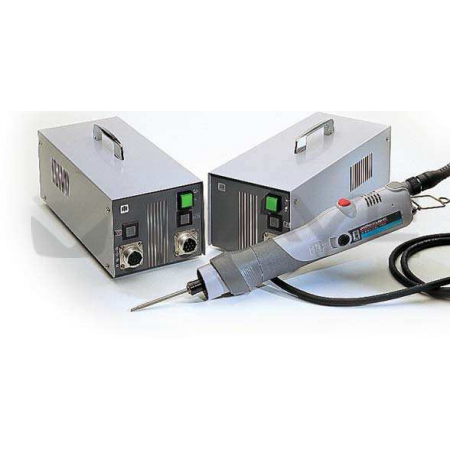Electric Screwdriver Ingersoll-Rand EL1512S