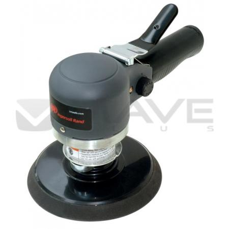 Pneumatic grinder Ingersoll-Rand 311A