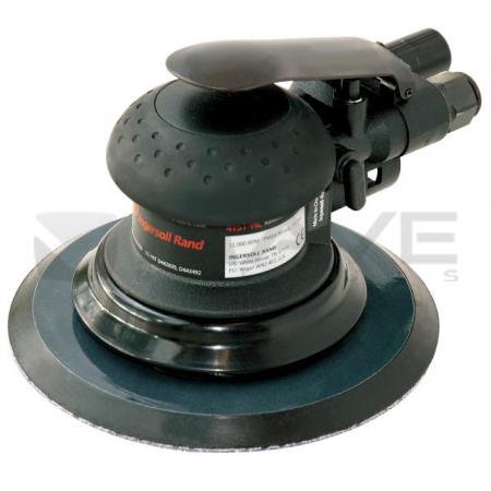 Pneumatic grinder Ingersoll-Rand 4151-HL