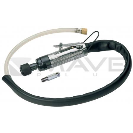Pneumatic grinder Ingersoll-Rand 327LS