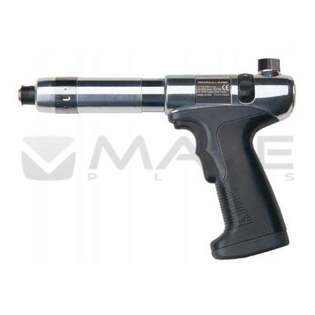 Pneumatic screwdriver Ingersoll-Rand QP1S10S1TD