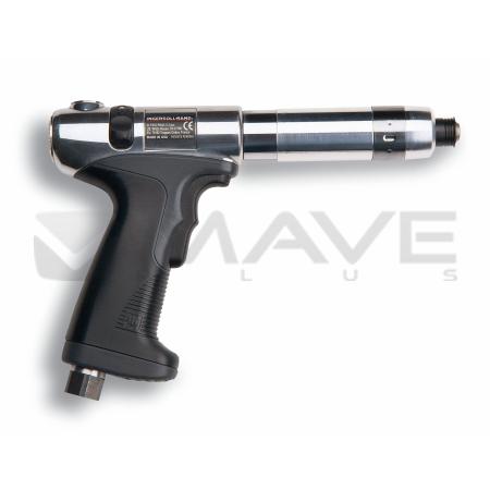 Pneumatic screwdriver Ingersoll-Rand QP1S10C1TD