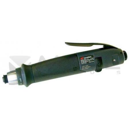 Pneumatic screwdriver Ingersoll-Rand QS1L10D1D