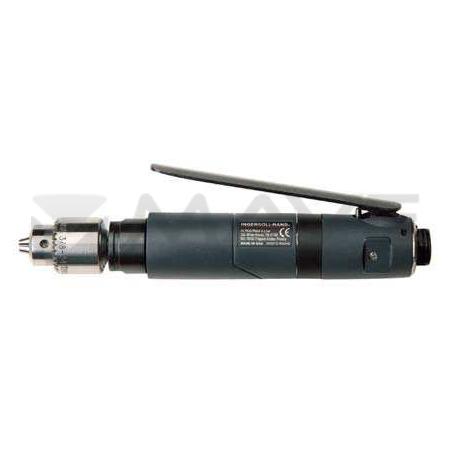 Pneumatic drill Ingersoll-Rand QS301D