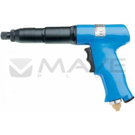 Pneumatic screwdriver Ingersoll-Rand LD1207RP5-Q4