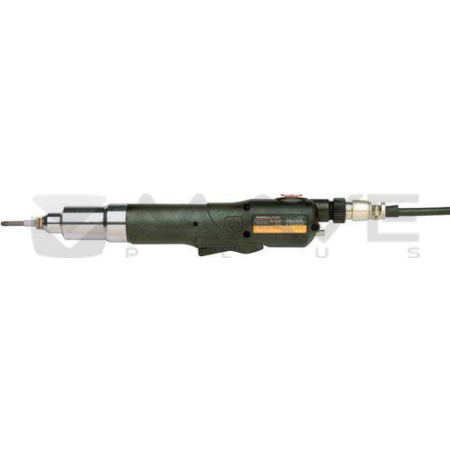 Electric Screwdriver Ingersoll-Rand EL0807BC-SS-ESD