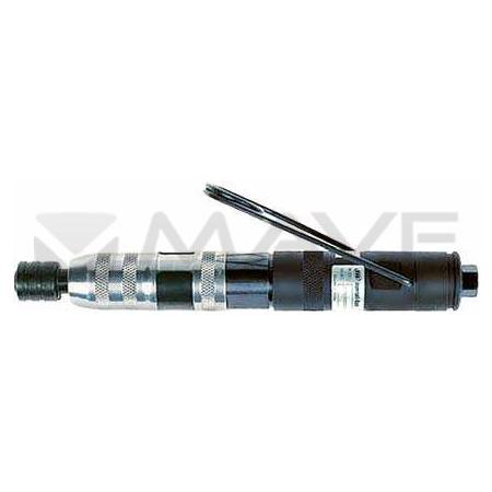 Pneumatic screwdriver Ingersoll-Rand 1RPMS1