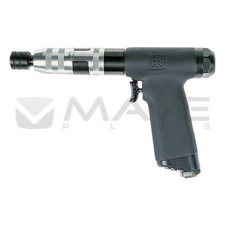 Pneumatic screwdriver Ingersoll-Rand 1RTQS1