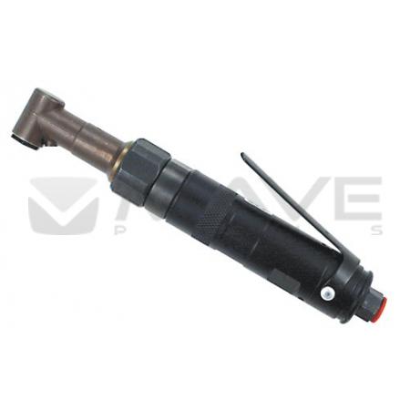 Pneumatic drill Ingersoll-Rand 1LJ1A1