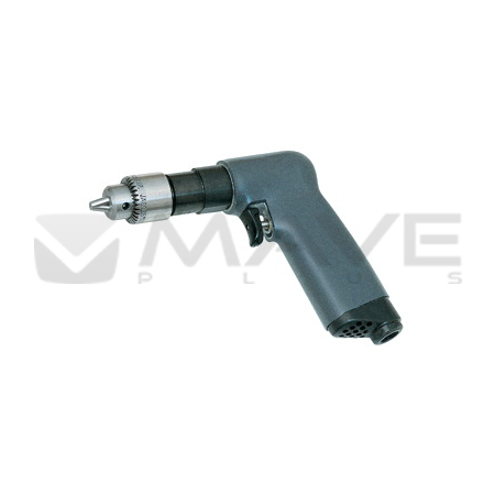 Pneumatic drill Ingersoll-Rand 1P09ST4