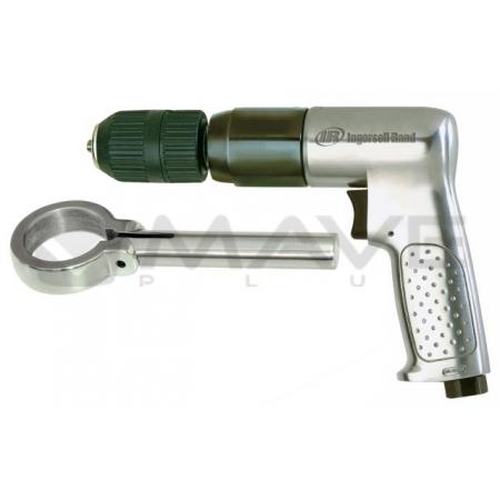 Pneumatic drill Ingersoll-Rand 7803AKC