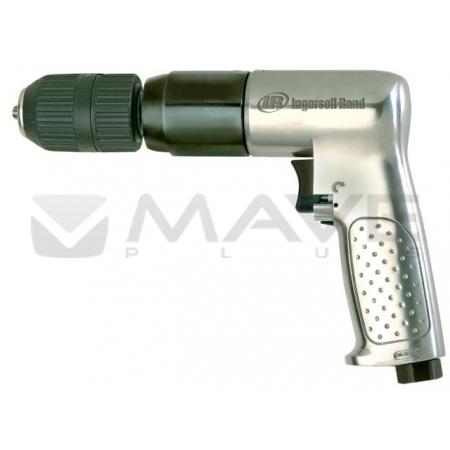 Pneumatic drill Ingersoll-Rand 7803RAKC