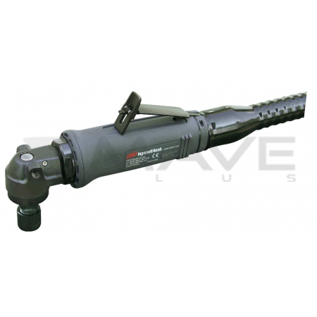 Pneumatic grinder Ingersoll-Rand G2A180PG4M