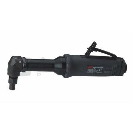 Pneumatic grinder Ingersoll-Rand G2E135PG4M