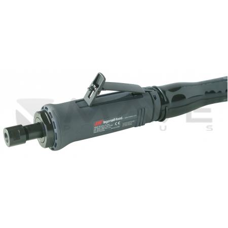 Pneumatic grinder Ingersoll-Rand G2H250PG4M