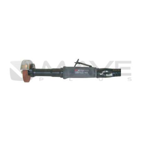 Pneumatic grinder Ingersoll-Rand G2X180PH63