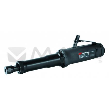 Pneumatic grinder Ingersoll-Rand G2XX180PG4M