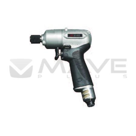 Pneumatic Pulse Wrench Ingersoll-Rand 100PQ1-EU