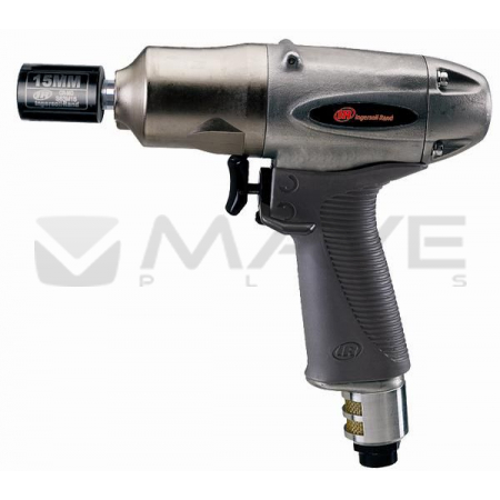 Pneumatic Pulse Wrench Ingersoll-Rand QS60PQ1