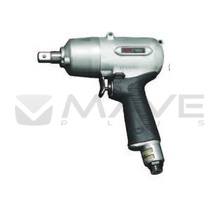 Pneumatic Pulse Wrench Ingersoll-Rand Q80P3