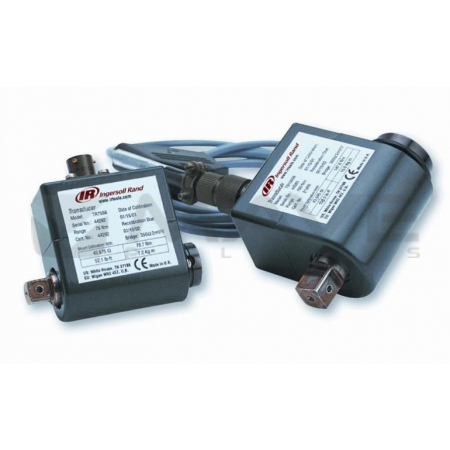 Rotary Torque Sensor - standard Ingersoll-Rand TR180S8