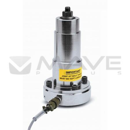 Stationary torque sensor Ingersoll-Rand JKST150