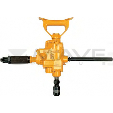 Pneumatic drill Ingersoll-Rand 22KA1-EU