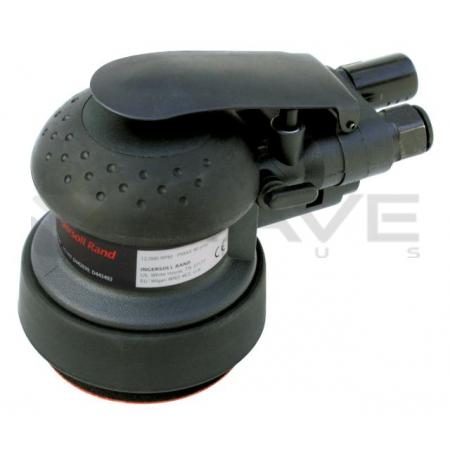 Pneumatic grinder Ingersoll-Rand 4152-HL-SR