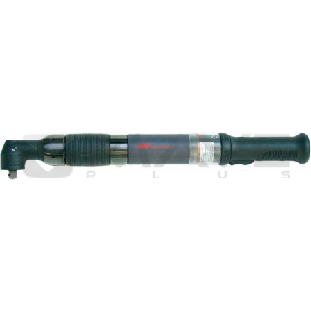 DC Electric Screwdriver Ingersoll-Rand QE6AT040PA4S08