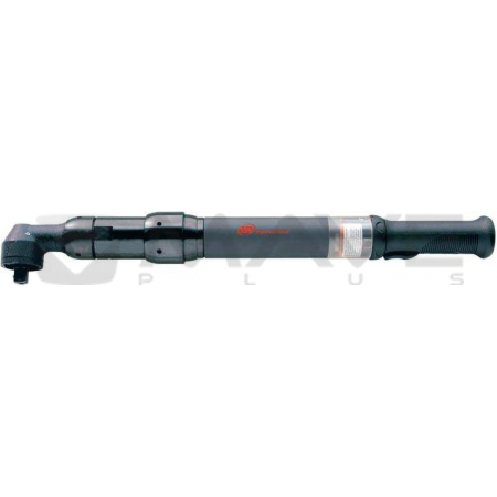 DC Electric Screwdriver Ingersoll-Rand QE8AT150PA6S08
