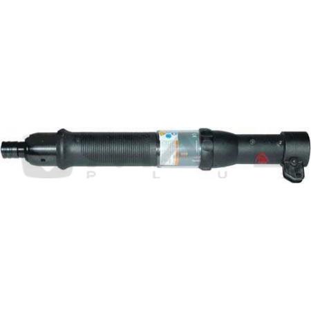 DC Electric Screwdriver Ingersoll-Rand QE4TS025R11S06