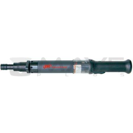 DC Electric Screwdriver Ingersoll-Rand QE4ST020B21S06