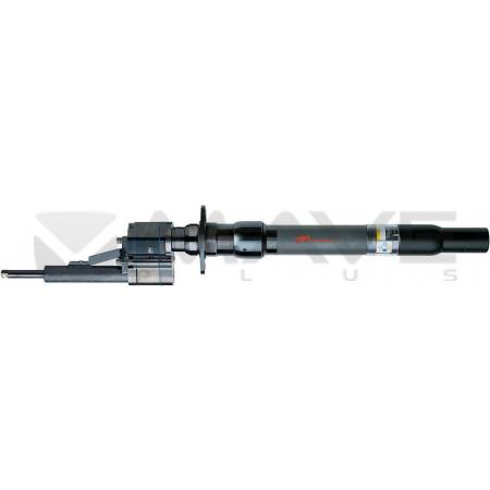 DC Electric Screwdriver Ingersoll-Rand QE6ZC028P52S06