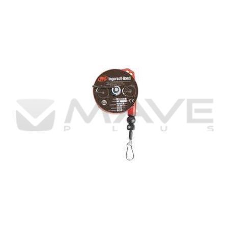 Balancer Ingersoll-Rand BMDLN-10