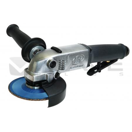 Pneumatic turbine grinder Ingersoll-Rand VT22-120P95M