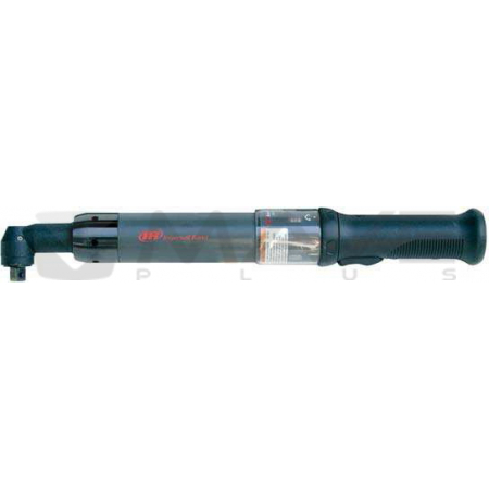 DC Electric Screwdriver Ingersoll-Rand QE4AT027PA4S06