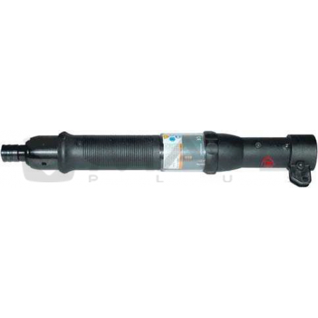 DC Electric Screwdriver Ingersoll-Rand QE4TS015R11Q04